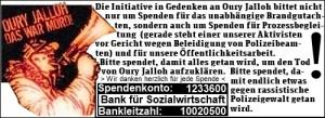spendenkonto-aufruf-2