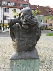 180px-Der_arbeiter-statue-bremen