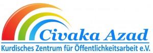 logo Givaka Azad