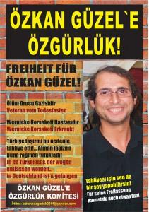 OzkanGuzel-20140514