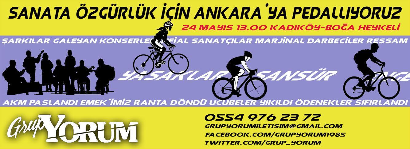 bisiklet-yorum
