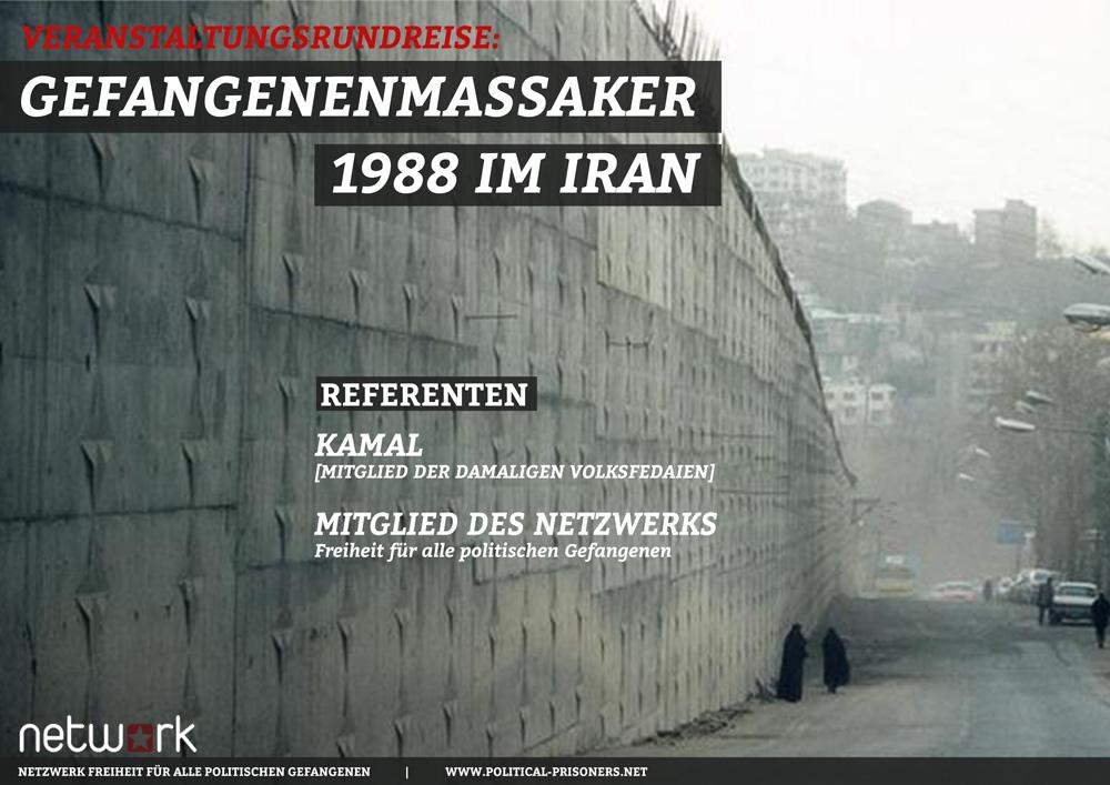 iran.plakat_web