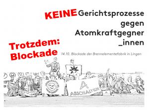 keine_prozesse_trotzdem_blockade-300x221