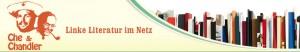 news-header-banner