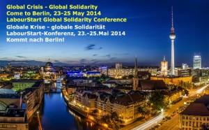 Global Solidarity1386004588
