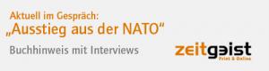 header_newsletter_ausstieg_nato