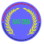 cropped-nav-dem-logosu-son-hali-300-dpi2-150x150