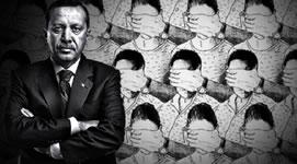 erdogan_pressefreiheit_sendica