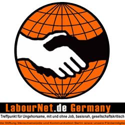 labour-net-logo