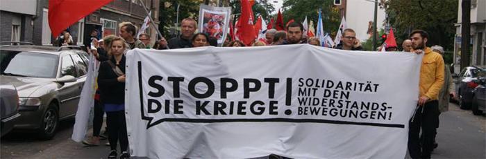 stoppt_die_kriege